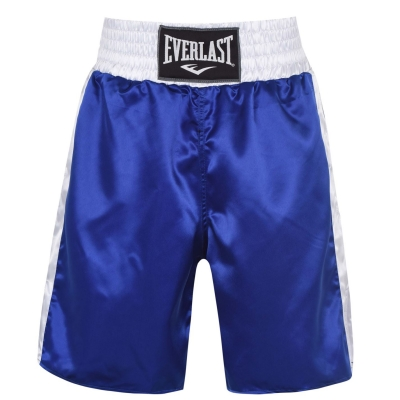 Boxeri Everlast Boxing pentru Barbati