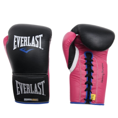 Everlast Pro GloC99