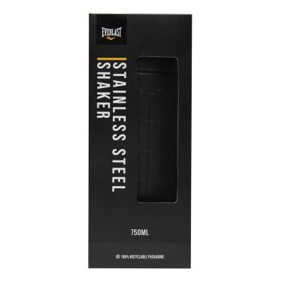 Everlast Stainless Steel Shaker
