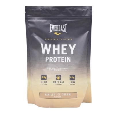 Everlast Whey Protein