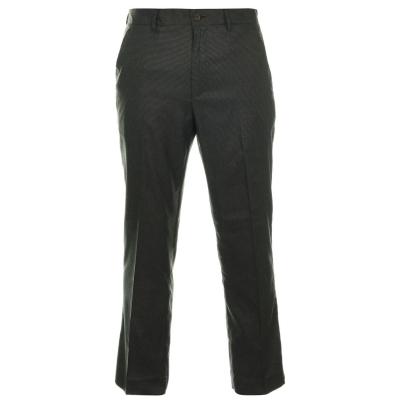 Pantaloni Farah Poly pentru Barbati
