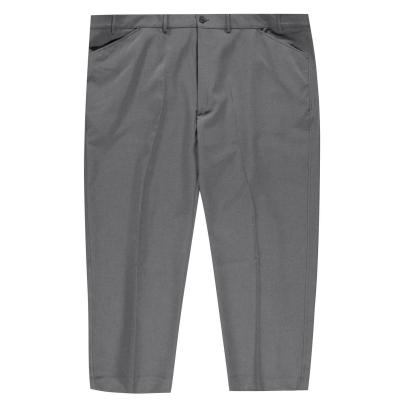 Pantaloni Farah Slim Fit pentru Barbati