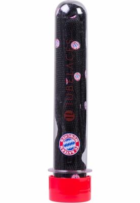 FC Bayern Tubelaces