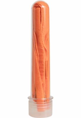 Flex Lace (5 Pack) Tubelaces