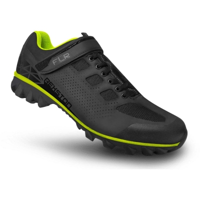 FLR Leisure SPD MTB Shoe