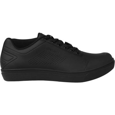 FLR Pro Flat Shoe