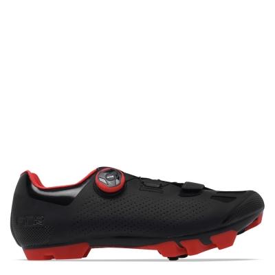 FLR Pro MTB Shoe