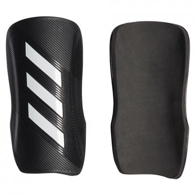 Ghete sport Football  adidas Tiro Sg Eu Clb black GI6386 adidas teamwear
