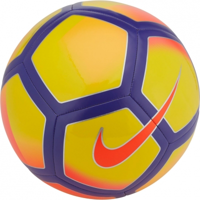 Minge Fotbal Nike Pitch SC3136 711
