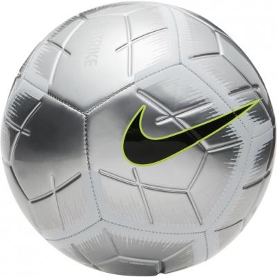 Minge Fotbal Nike STRK Event Pack SC3496 026