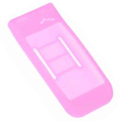 Freeloader Pico Gel Case Cover