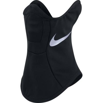 Nike Squad Snood Unisex