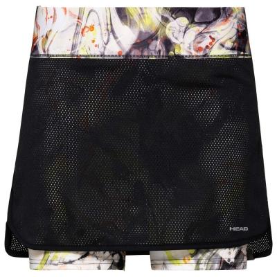 Fusta /pantalon SMASH - BkXf