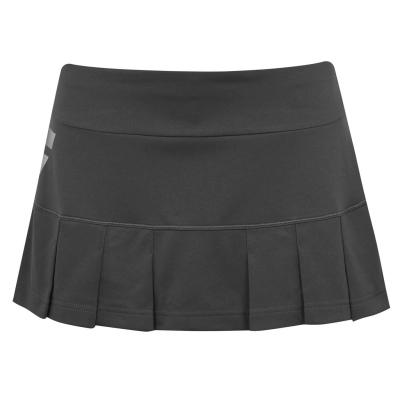Babolat Core Long Tennis Skirt pentru Femei