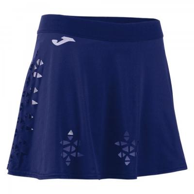 Skirt Bella Ii Navy pentru Femei Joma