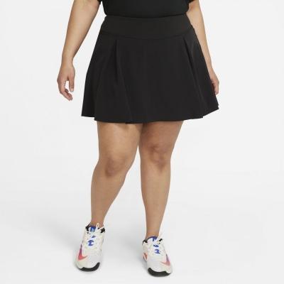 Nike Club Skirt Regular Tennis Skirt (Plus Size) pentru femei