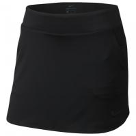 Nike Dry Skirt de fete
