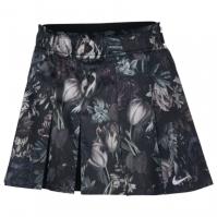 Nike Flex Skirt pentru Femei