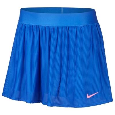 Nike Maria Tennis Skirt pentru Femei