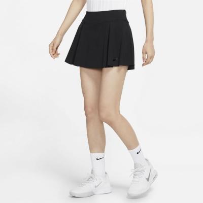 Nike Club Skirt Short Tennis Skirt (Plus Size) pentru femei