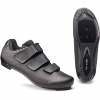 FWE Beacon Sport Road Shoe