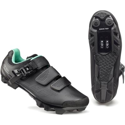 FWE Pitch Comp MTB Shoe pentru femei