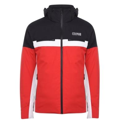 Jachete Colmar Greenland pentru Barbati