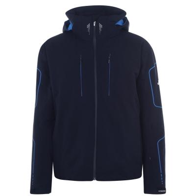 Jachete Descente Isak pentru Barbati