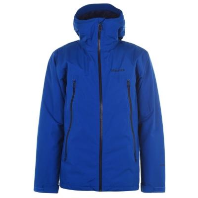 Jachete Marmot Solaris pentru Barbati