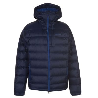 Jachete Marmot Dablam Puffer pentru Barbati