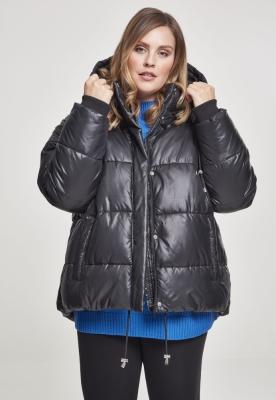 Jachete Vanish Puffer pentru Femei Urban Classics