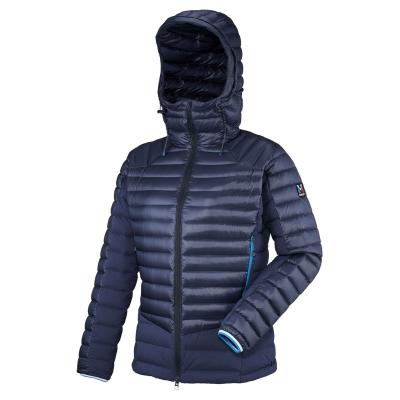 Jachete Millet Tril Dual pentru Femei