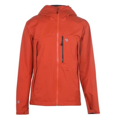 Jachete Mountain Hardwear Exposure 2 pentru Barbati