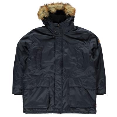 Jachete D555 Lovett Parka pentru Barbati