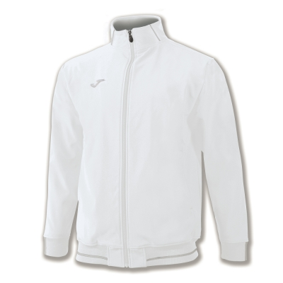 Soft Shell Campus Ii White Joma