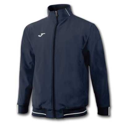Soft Shell Campus Ii Dark Navy Joma