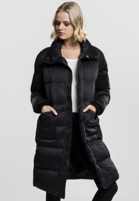Geaca Oversized Puffer pentru Femei Urban Classics