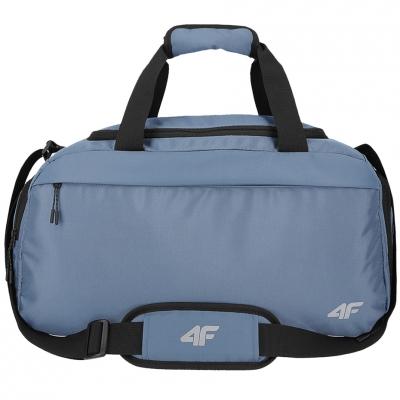 Geanta 4F Uni blue H4L21 TPU002 33S