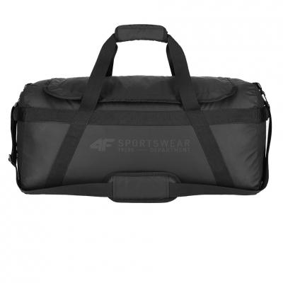 Geanta 4F Uni black H4L20 TPU007 21S