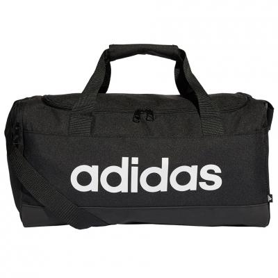 Geanta Adidas Essentials Duffel XS black GN2034