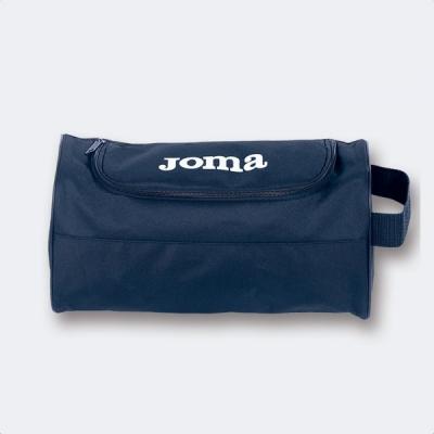 Geanta Adidasi Assortment | Navy Pack 5 U. Joma