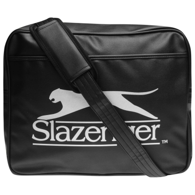 Geanta Umar Slazenger Flash