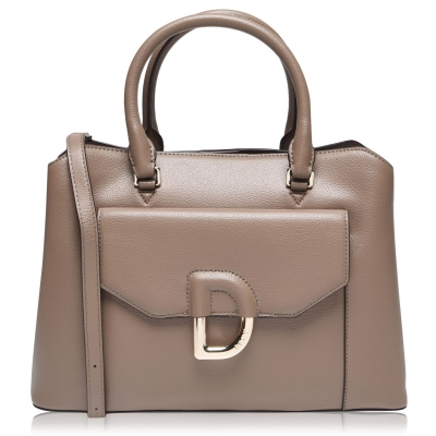 Geanta DKNY Medium Satchel