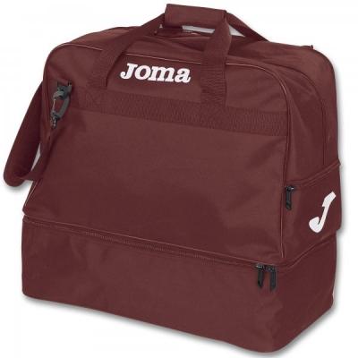 Geanta Training Iii Burgundy -medium- Joma