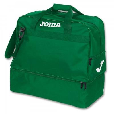 Geanta Training Iii Green-medium- Joma