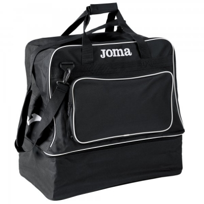 Geanta Big Novo Ii Black -pack 5- Joma
