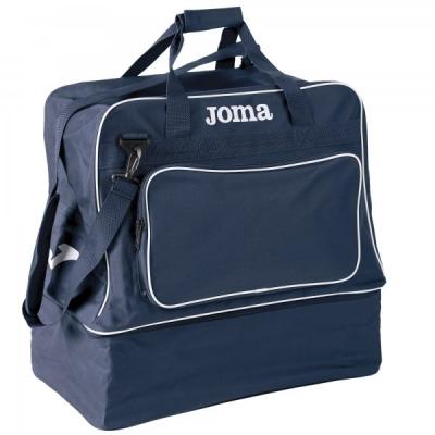 Geanta Medium Novo Ii Navy -pack 5- Joma