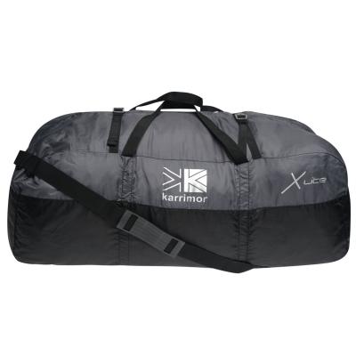 Geanta Karrimor Packable Duffle