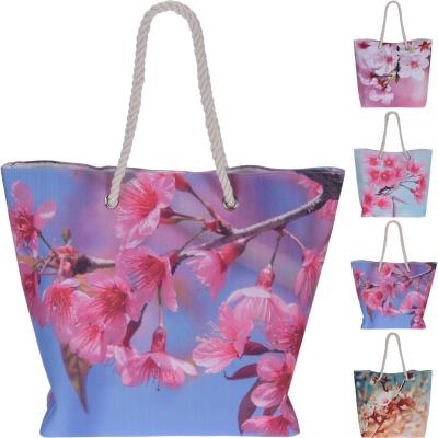 Geanta Pro World Blossom