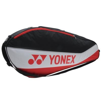 Geanta Yonex Club 3 Racket